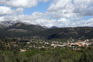 Mülltrennung_Mallorca