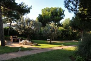 Ferienwohnung in Santa Ponsa 02jpg