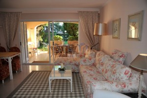 Ferienwohnung in Santa Ponsa Nova 03