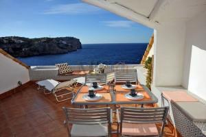 Apartment Mallorca Puerto de Andratx