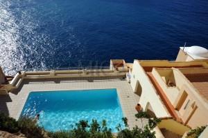 Wohnung Mallorca Puerto de Andratx03