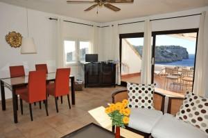 Wohnung Puerto de Andratx 02