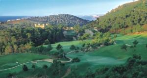 titel-golf-bendinat_f_improf_680x366