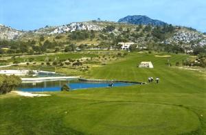 titel-golf-canyamel_f_improf_681x451
