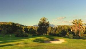 titel-golf-son-vida_f_improf_680x391