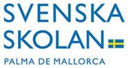 svenskaskolan