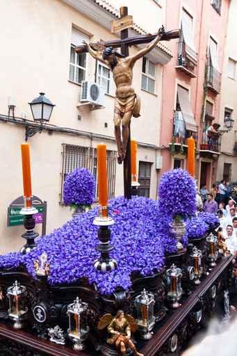 Ostern auf Mallorca – Das etwas andere Osterfest