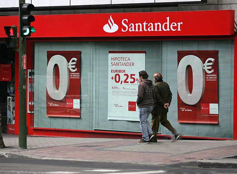 Der Immobilienmarkt der Balearen bewegt sich wieder