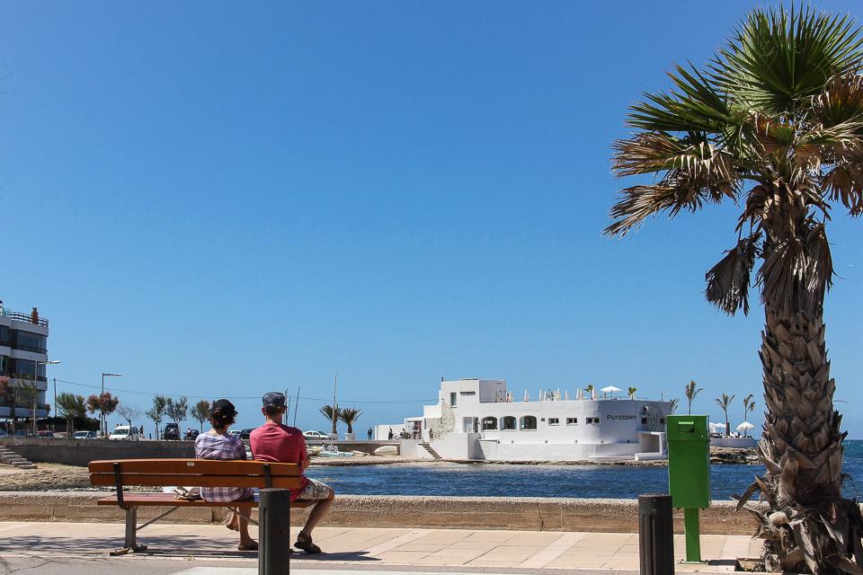 Mallorca-Tourismussteuer 2016: eine Chronik