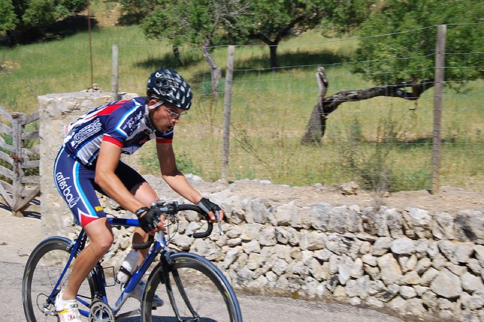 Biken statt baden: Mallorca mit dem Rad