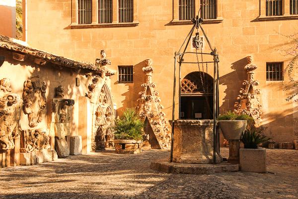 Schweden investieren verstärkt in Mallorca