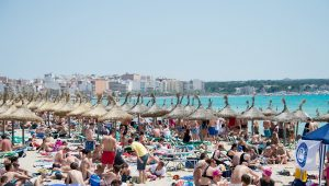 voller Strand2